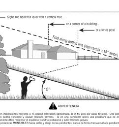 garden tractor wiring diagram mtd 13ag601h729 [ 1478 x 1049 Pixel ]