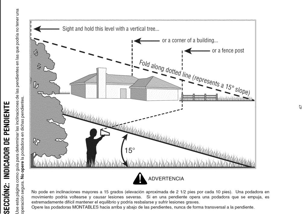 medium resolution of garden tractor wiring diagram mtd 13ag601h729