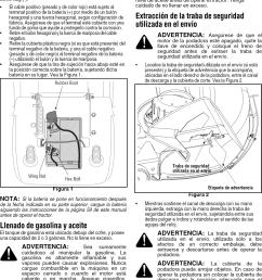 garden tractor wiring diagram mtd 13ag601h729 [ 1050 x 1478 Pixel ]