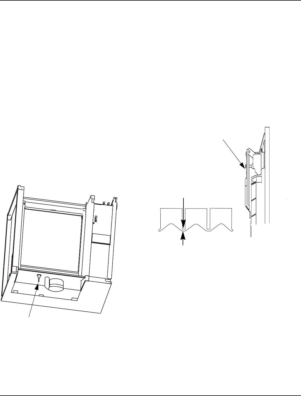 Manitowoc S Ice Machine 80 1480 3 Users Manual S__sm