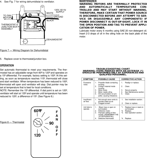 small resolution of page 3 of 4 marley engineered products marley engineered products