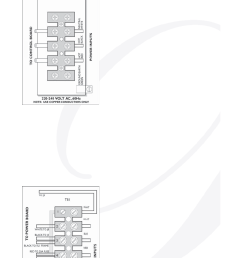 marquis hot tub wiring diagram best wiring library pacific marquis spa parts diagram deck marquis spa [ 792 x 1224 Pixel ]