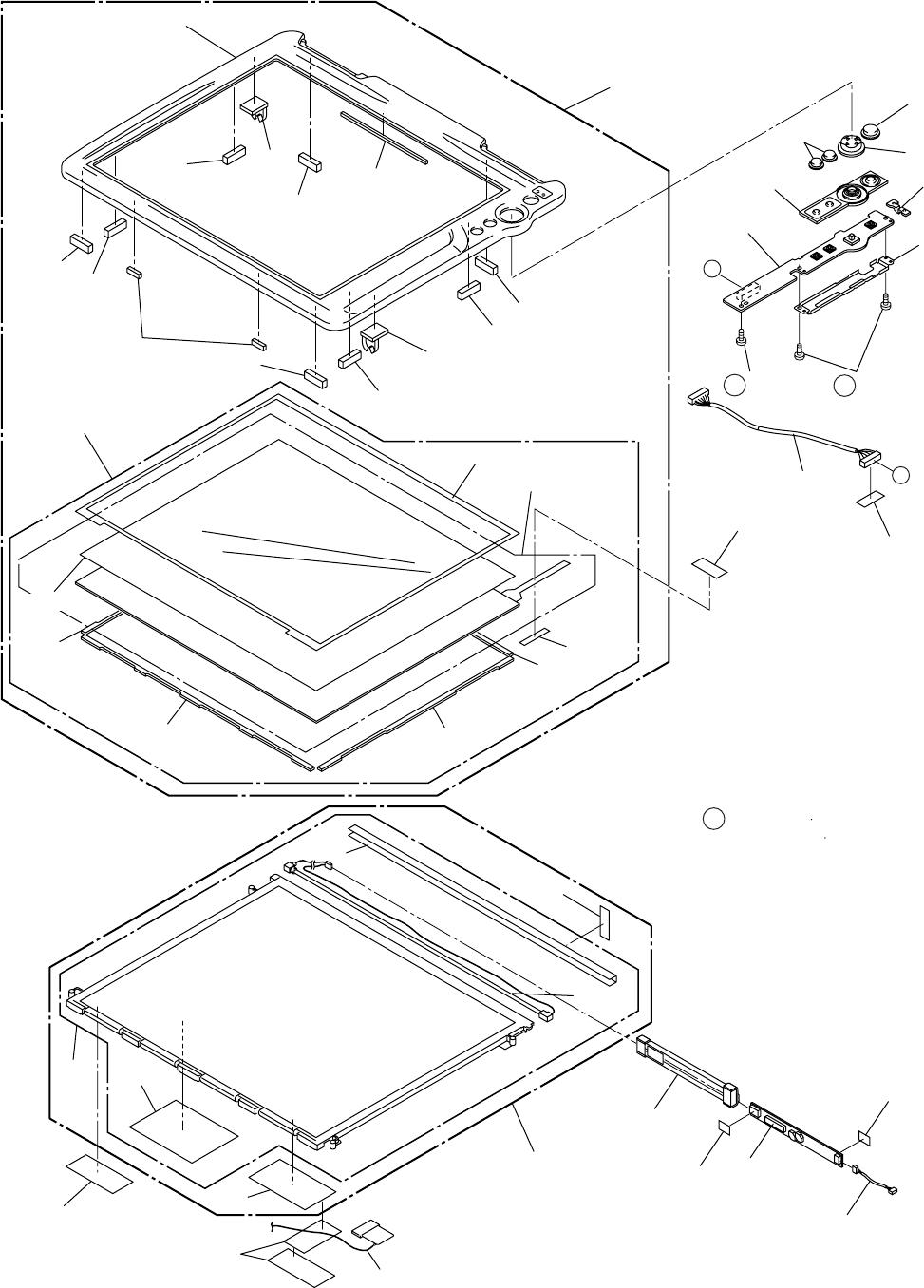 Cf 08tx1a1m