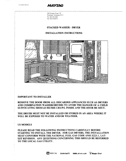 small resolution of  maytag performa gas dryer wiring diagram on maytag neptune dryer wiring diagram performa dryer parts