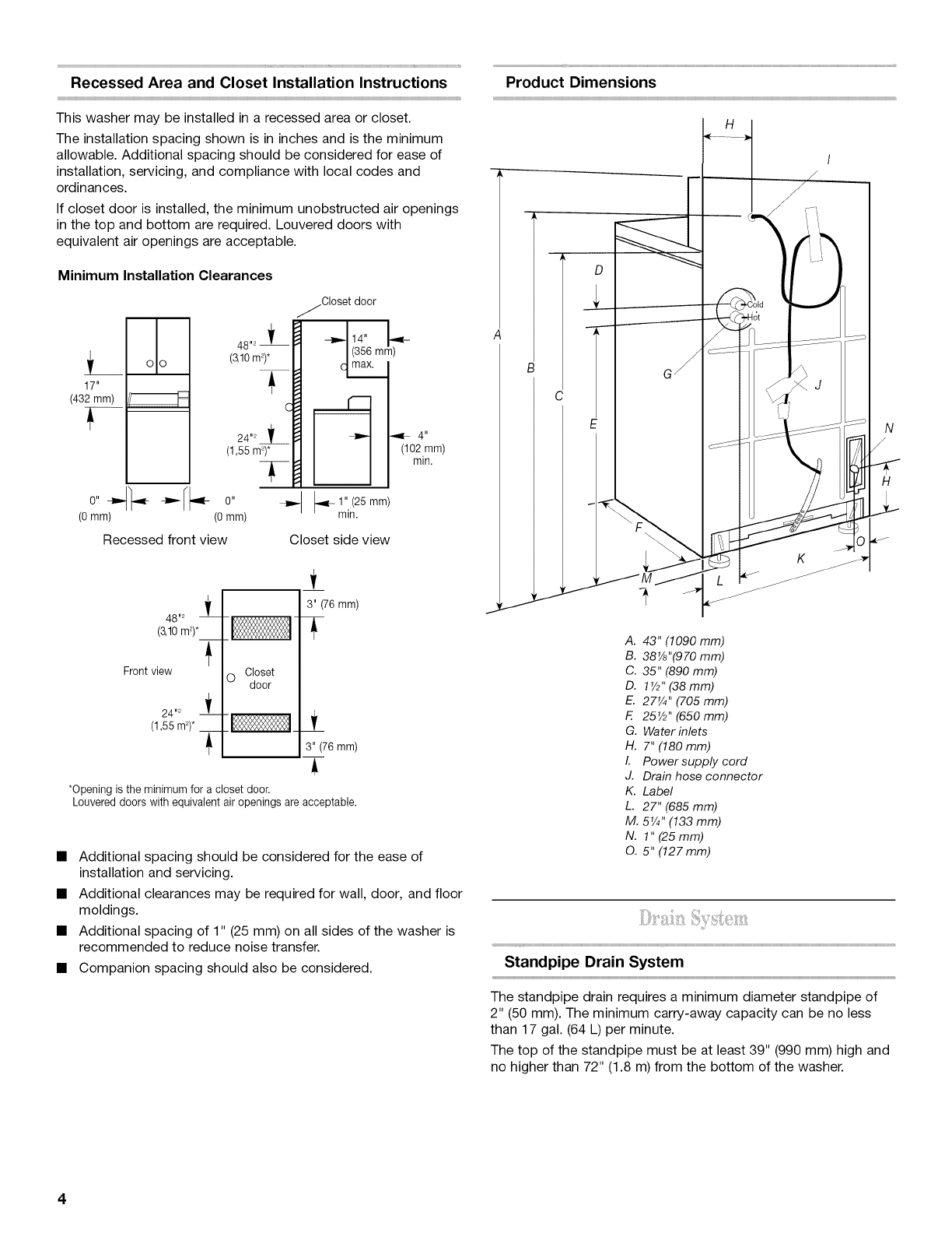 Fisher Paykel Washing Machine Wiring Diagram - de8060p2 fisher ... on wiring diagram for samsung dryer, wiring diagram for speed queen dryer, wiring diagram for fisher paykel dryer, wiring diagram whirlpool dryer, wiring diagram for admiral dryer, wiring diagram for roper dryer, wiring diagram for estate dryer, wiring diagram kenmore dryer, wiring diagram for amana dryer, diagram maytag stackable washer dryer, wiring diagram for frigidaire dryer, wiring diagram for clothes dryer, wiring diagram for hotpoint dryer, wiring diagram for sears dryer, wiring diagram for huebsch dryer, wiring diagram for dryer motor, wiring diagram for electrolux dryer,