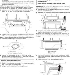page 8 of 12 maytag maytag w10188238a users manual w10188238a maytag [ 1125 x 1534 Pixel ]
