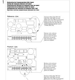 page 2 of 7 mb quart mb quart premium pce  [ 1241 x 1754 Pixel ]