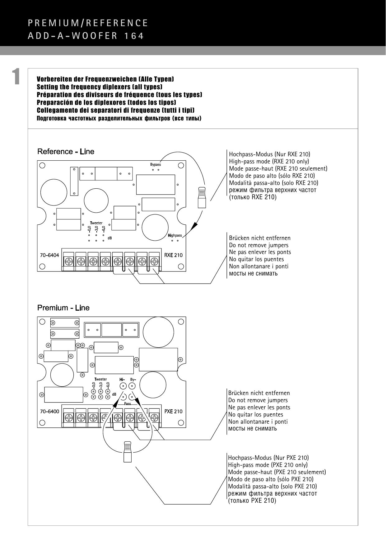 hight resolution of page 2 of 7 mb quart mb quart premium pce