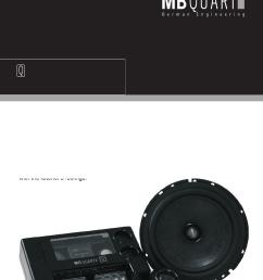 car stereo amp wiring diagram mb quartz [ 1224 x 1548 Pixel ]