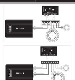 qs216 standard wiring diagram [ 1224 x 1547 Pixel ]