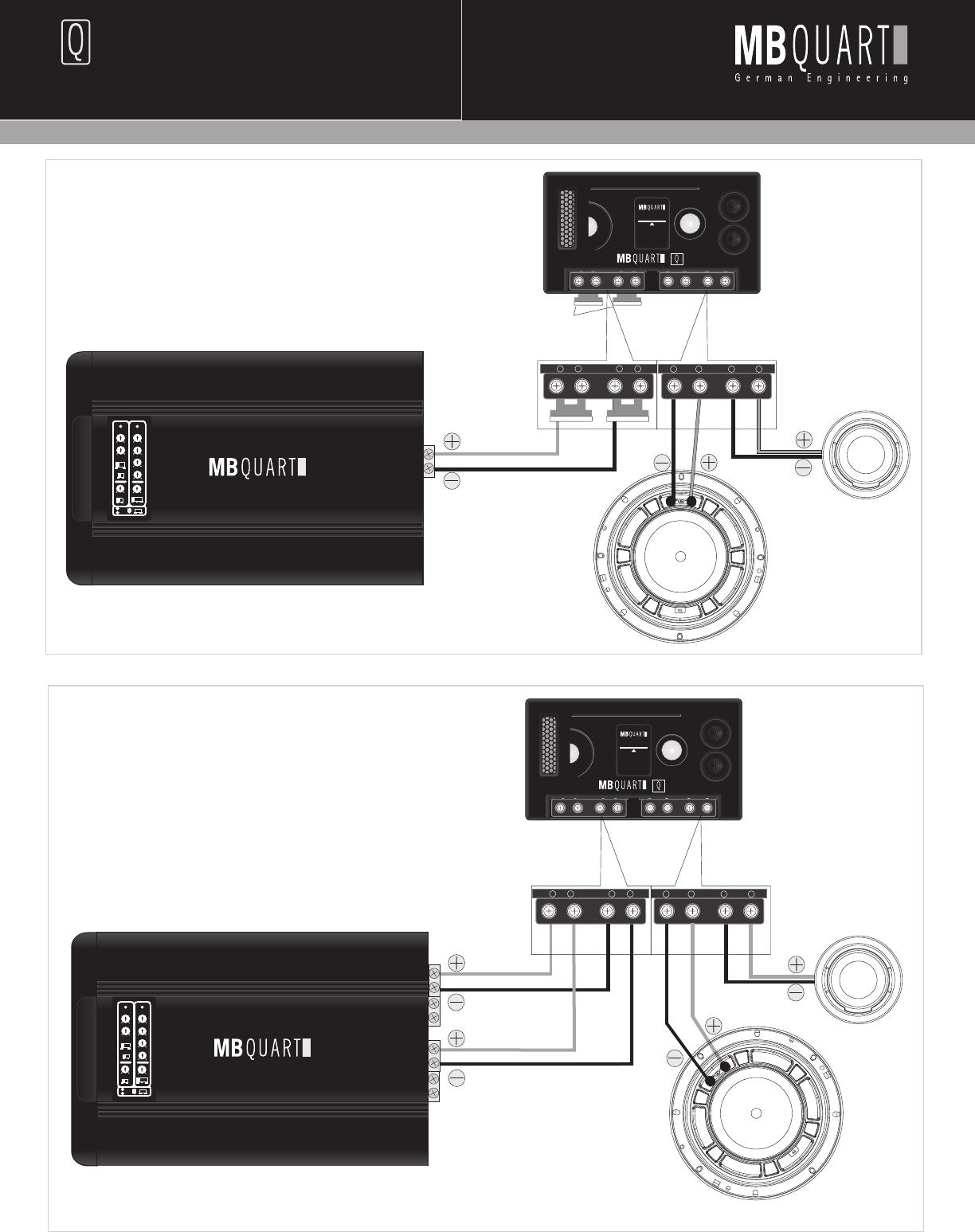 hight resolution of qs216 standard wiring diagram