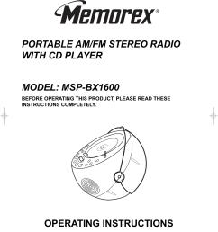 memorex 4701 wiring diagram wiring diagram yermemorex wiring diagram wiring diagrams operations memorex 4701 wiring diagram [ 1250 x 1625 Pixel ]