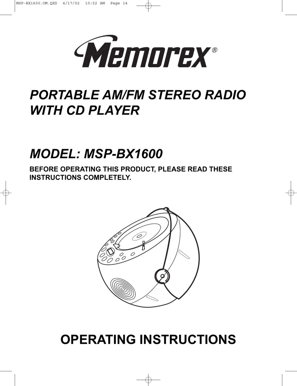 medium resolution of memorex 4701 wiring diagram wiring diagram yermemorex wiring diagram wiring diagrams operations memorex 4701 wiring diagram