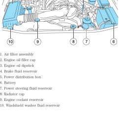 commercial truck engine diagram [ 671 x 1232 Pixel ]