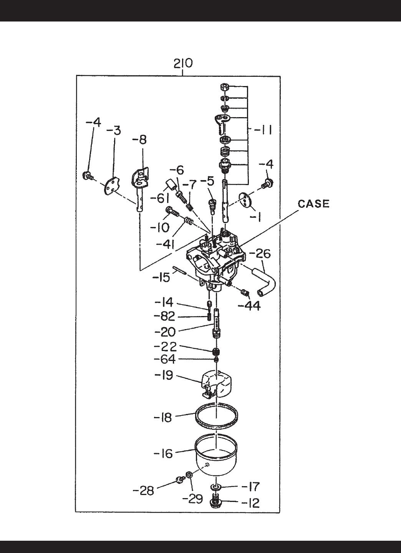 Mikasa Automobile Parts Mt 74F Users Manual REV 12.PMD