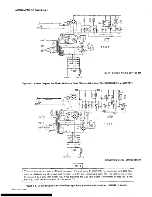 small resolution of  welding millermatic wiring wiring diagram for millermatic wiring liry on cutmaster 52 parts diagram bobcat skid steer