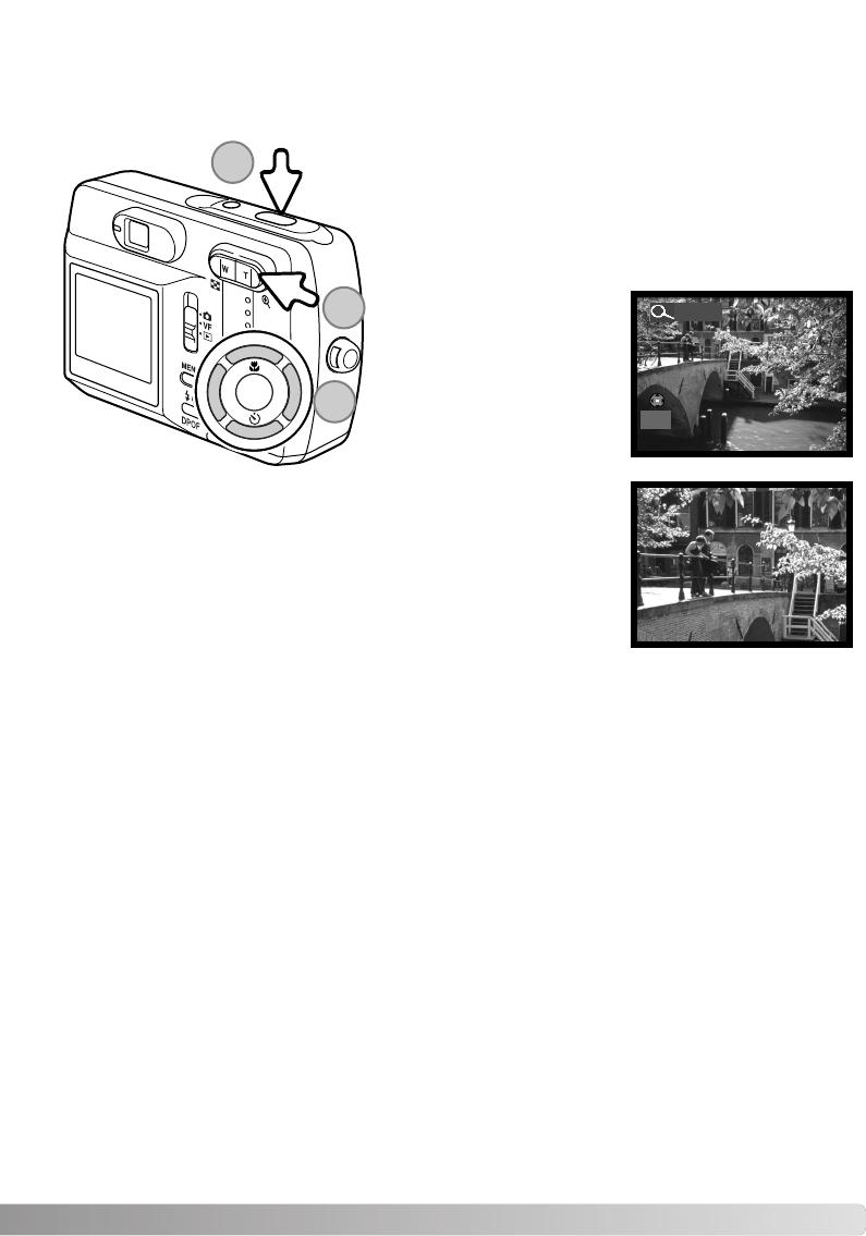 Minolta Dimage E323 Instruction Manual
