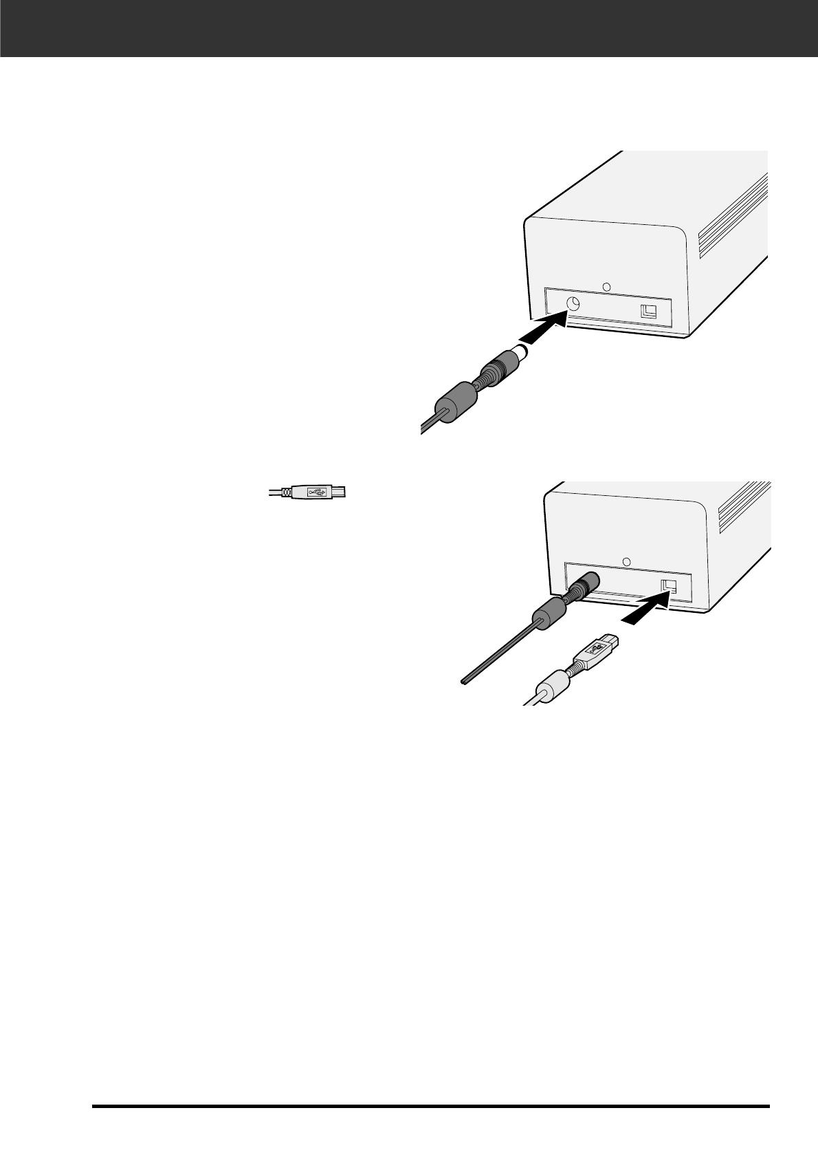 Minolta Dimage Scan Dual Ii Af 2820U Overview E11