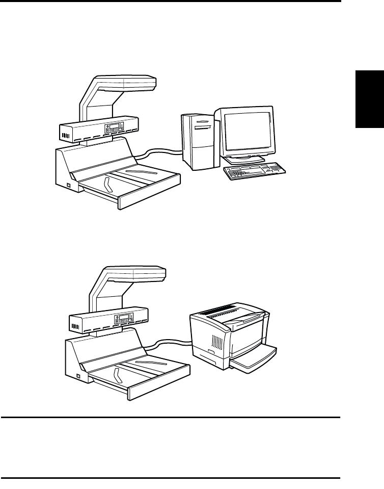 Minolta Ps7000 Operation And Setup Ps7000pc