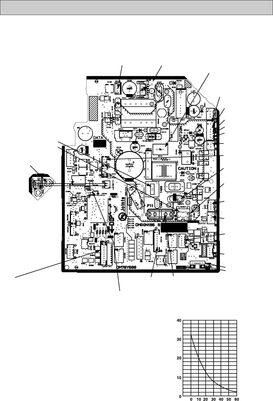 Mitsubishi Electronics Msz Fd25Va Users Manual