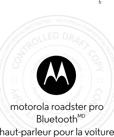 Motorola Mobility T6NA2 TZ900 User Manual User Guide