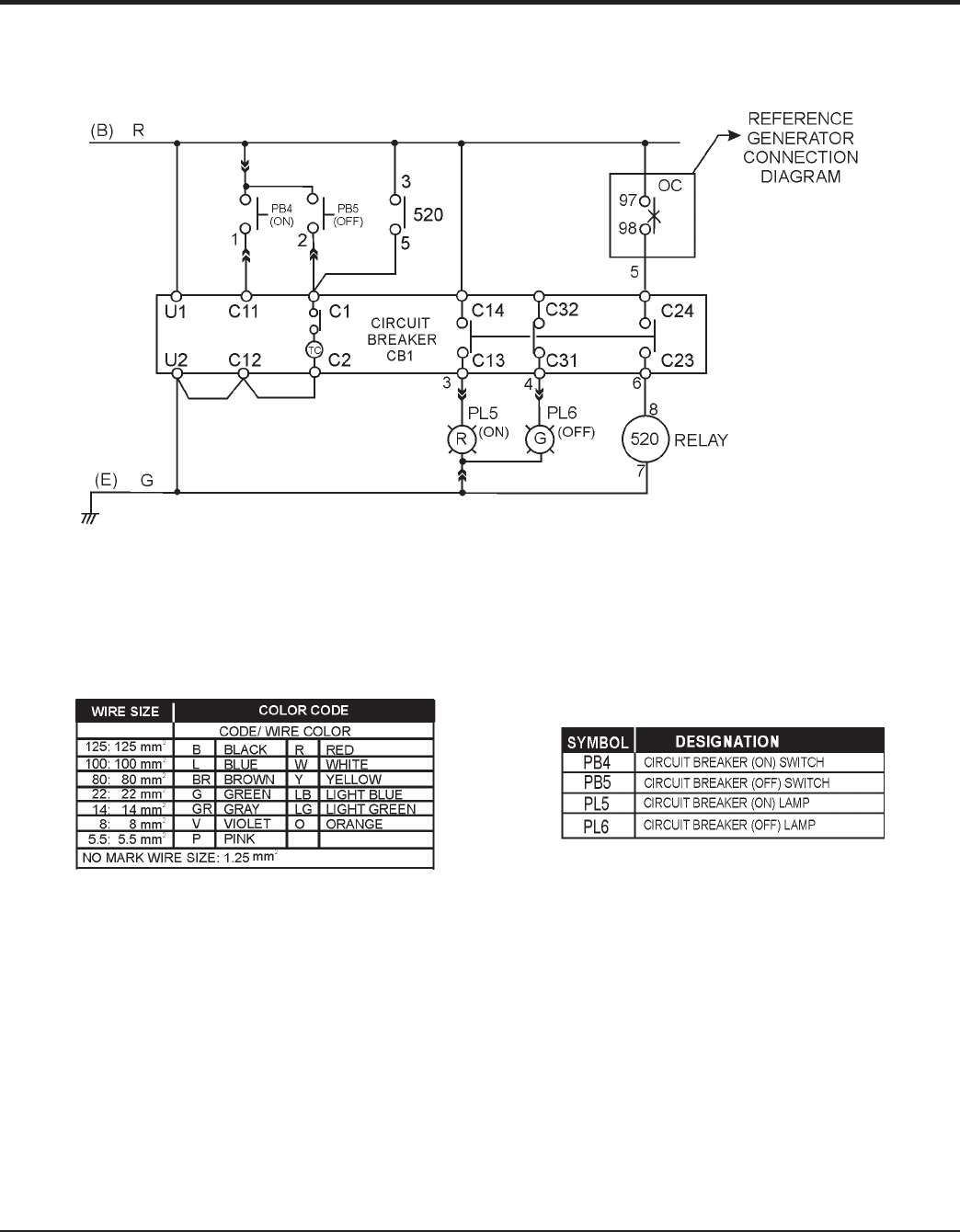 3 pole contactor 120v coil wiring diagram entity relationship sample problems 110 volt single 2