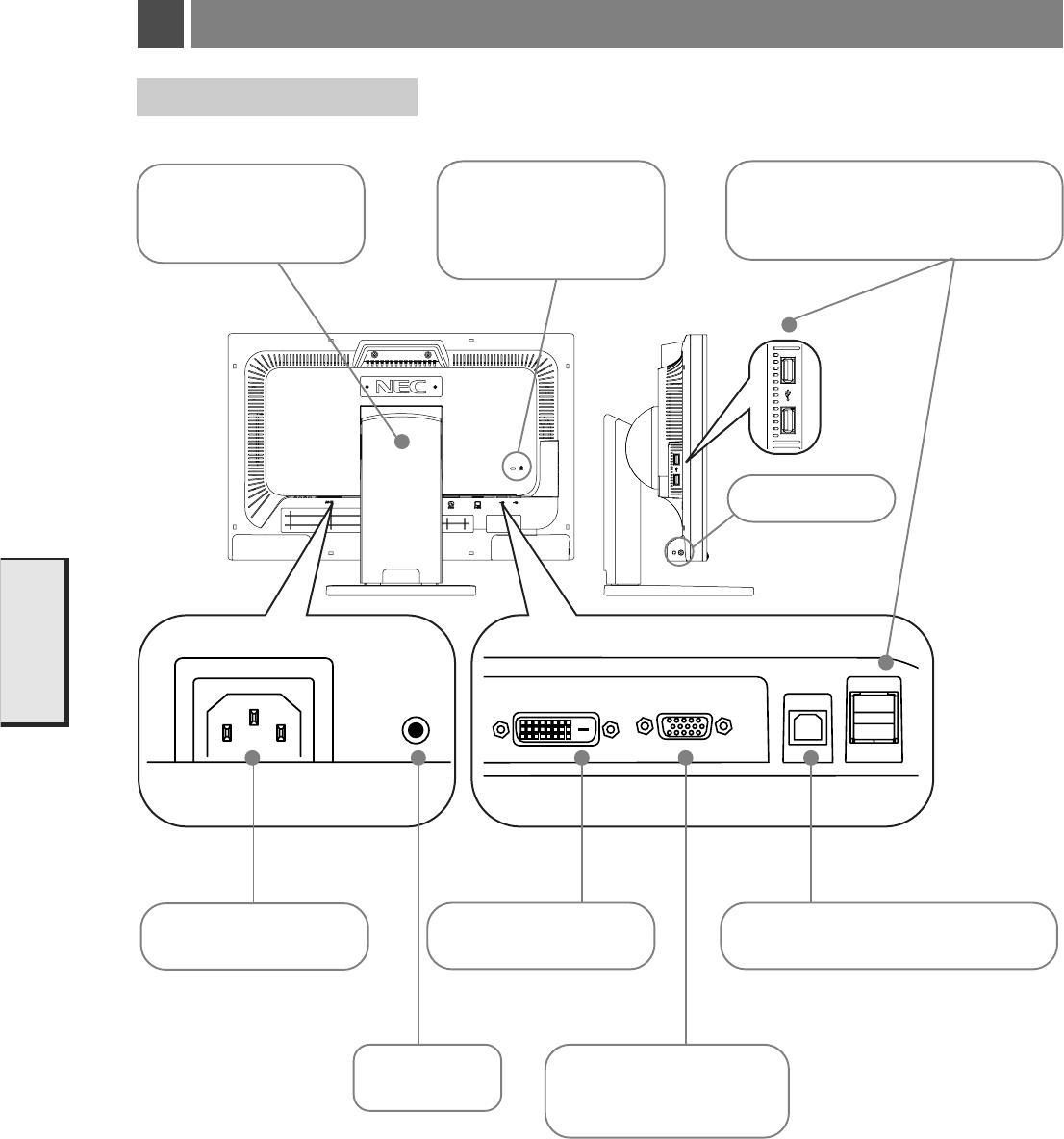 NEC EA221WME 00_EA221WM User Manual To The B395f68f 8db0