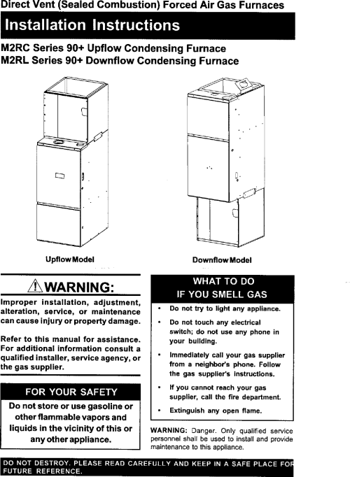 small resolution of safety vent installation diagram