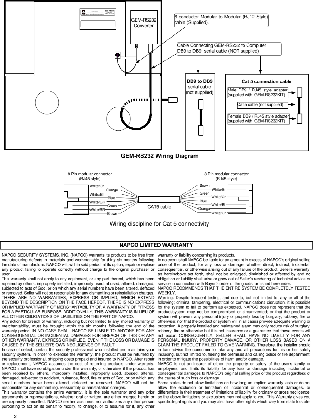 medium resolution of unique db9 to rj45 wiring diagram festooning electrical and wiring