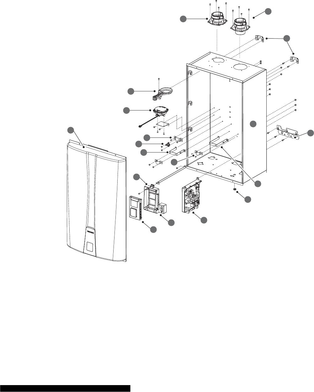 Navien Npe 180A Installation Manual 822449 ManualsLib