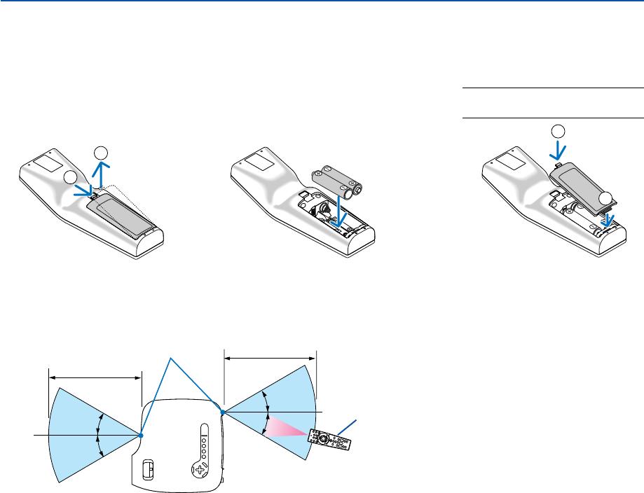 Nec Lt380 Users Manual