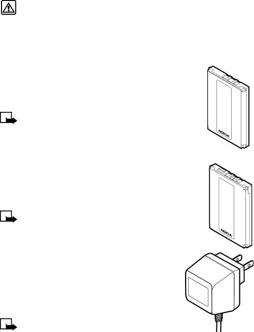 Nokia 2220 Users Manual 2220_2260.CNENv1_9356128_