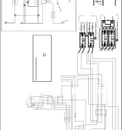 nordyne e3 series and owners manual manualslib makes it easy to find 24 miller thermostat wiring diagram  [ 886 x 1447 Pixel ]