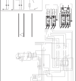 mobile home intertherm furnace wiring diagram e2eb 020 ha wiring mobile home meter and breaker box wiring mobile home intertherm ab furnace wiring diagram  [ 892 x 1450 Pixel ]
