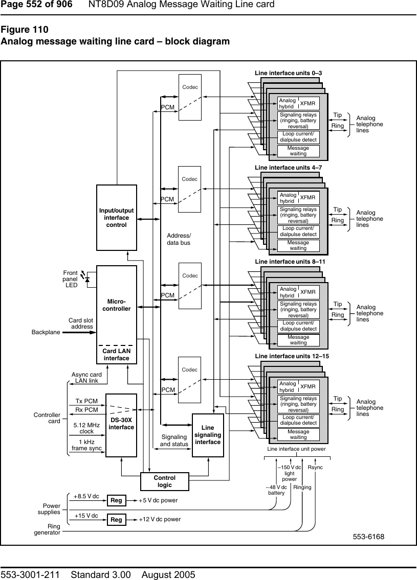 medium resolution of startran bu wiring diagram