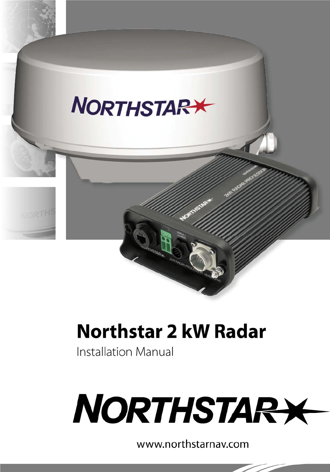 hight resolution of northstar 6000i wiring diagram