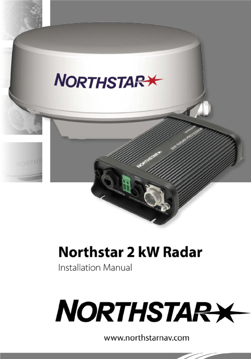 small resolution of northstar 6000i wiring diagram