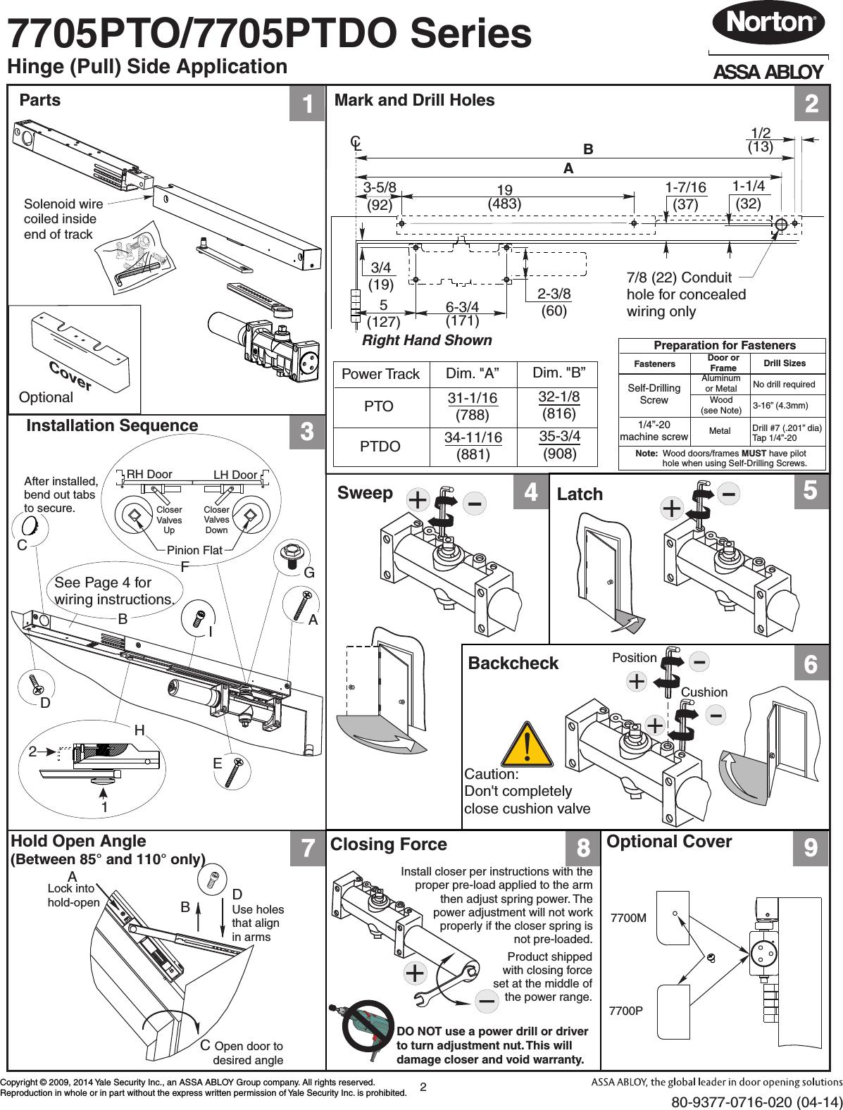 hight resolution of norton commando wiring diagram page 4 wiring diagram and schematics bmw wiring diagram 1975 norton commando wiring diagram