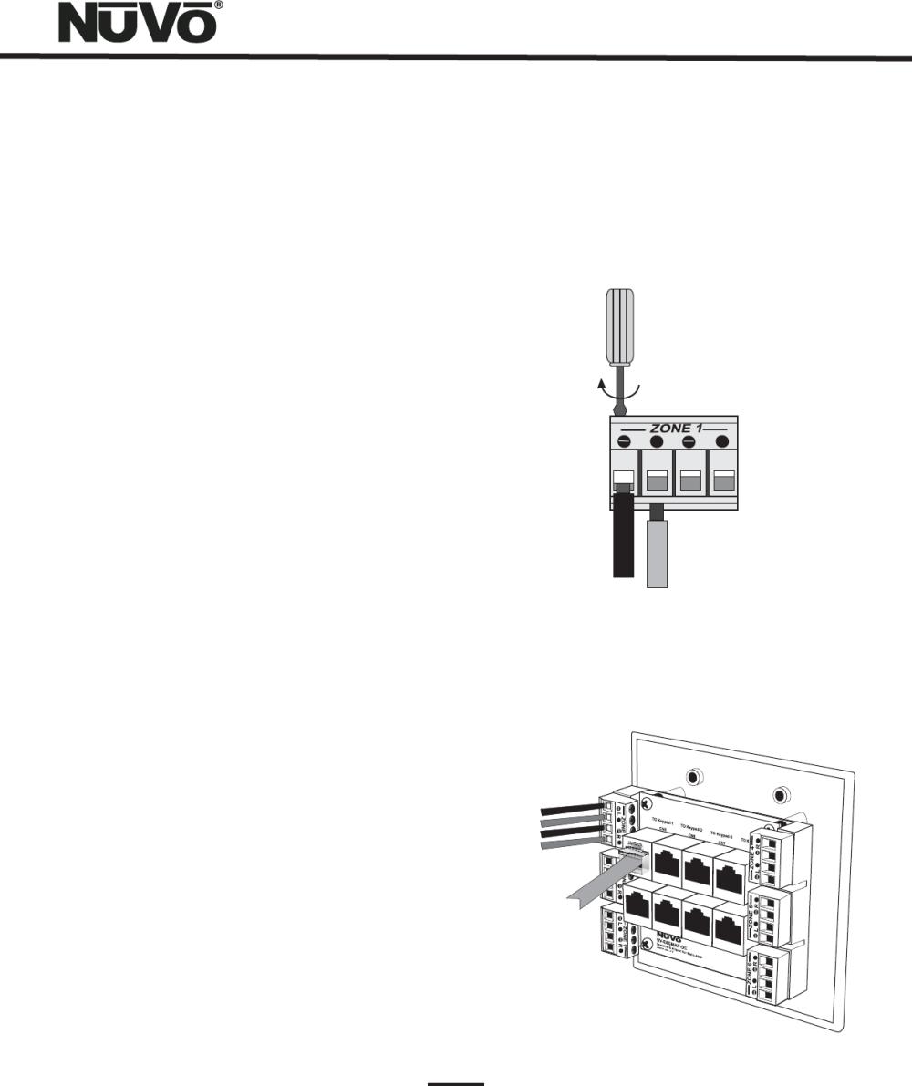medium resolution of nuvo essentia nv e6gms users manual g install 081