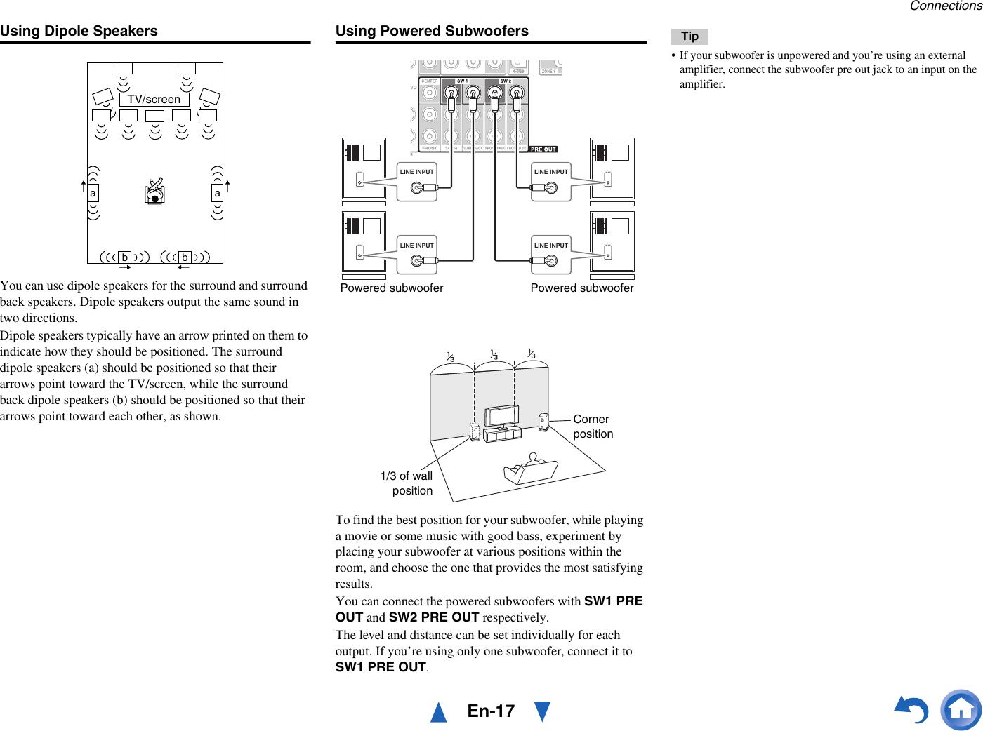 Schema Blinkendes Kabel Rs232