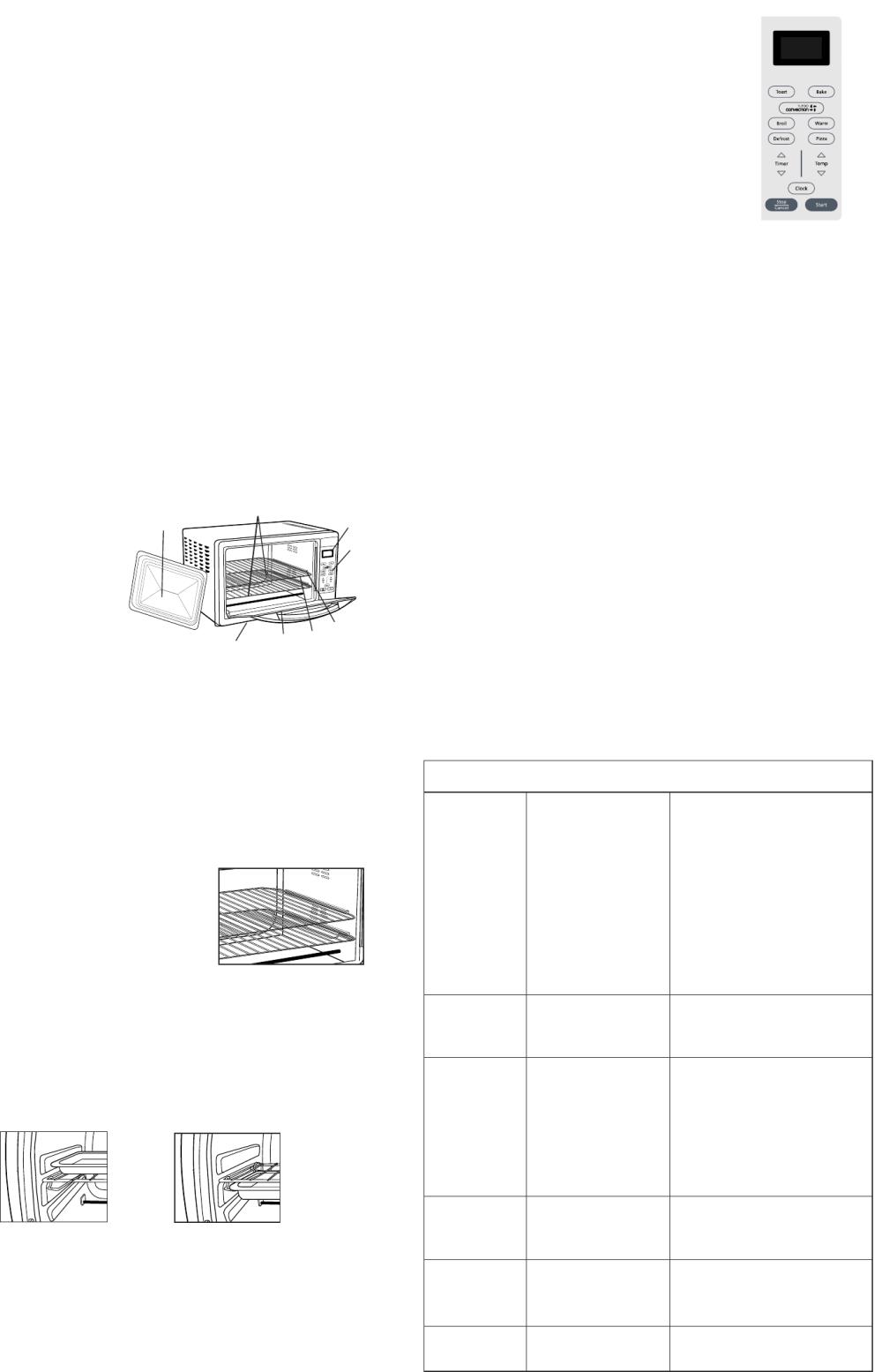 medium resolution of para desconectar oprima el bot n stop cancel parar anular dos veces para apagar el aparato y