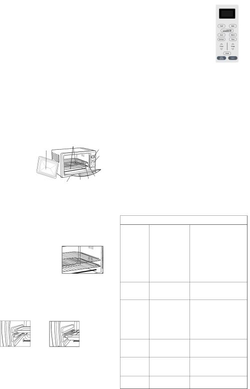 small resolution of para desconectar oprima el bot n stop cancel parar anular dos veces para apagar el aparato y
