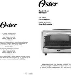 oster convection oven wiring diagram on  [ 1553 x 1173 Pixel ]
