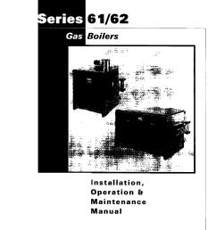 peerles furnace part diagram [ 1210 x 1572 Pixel ]