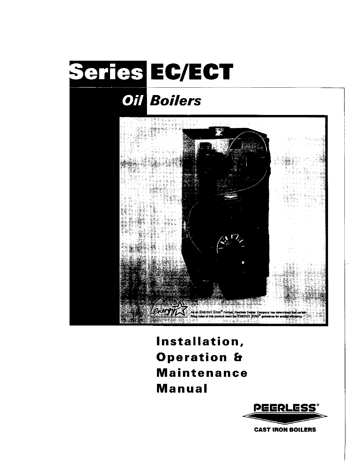 hight resolution of peerles furnace part diagram