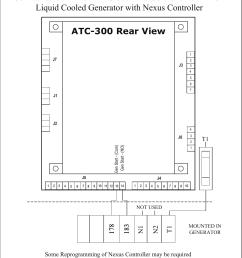 atc brochure eaton atc wiring diagrams on atc audio atc frame  [ 1119 x 1558 Pixel ]