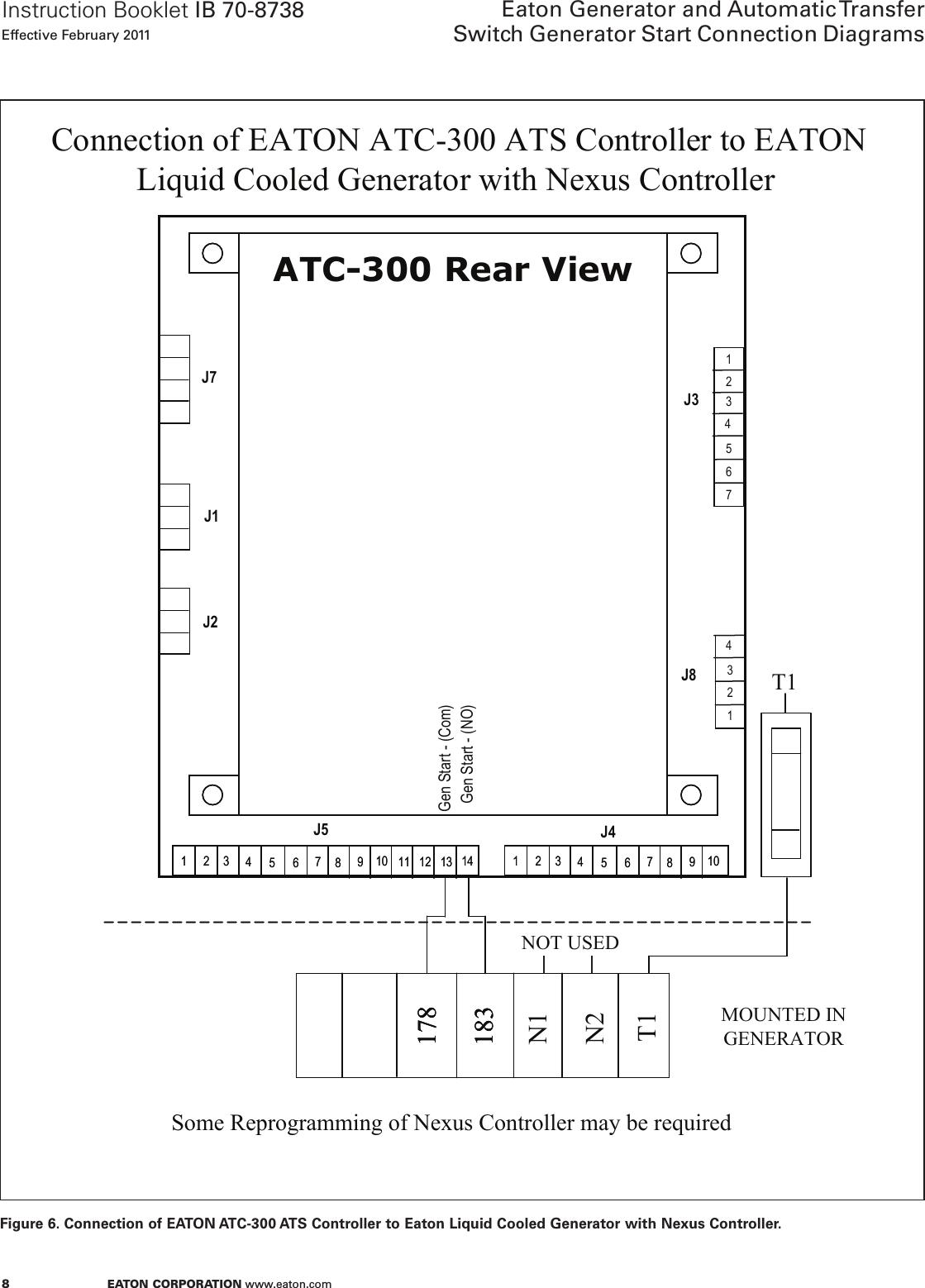hight resolution of atc brochure eaton atc wiring diagrams on atc audio atc frame