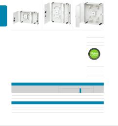 lightspace cpc series customer premise enclosures [ 1206 x 1394 Pixel ]