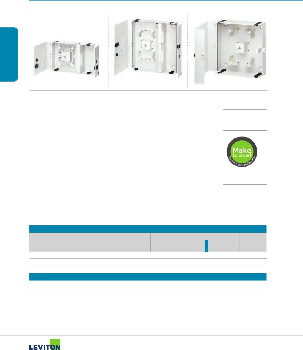 medium resolution of lightspace cpc series customer premise enclosures
