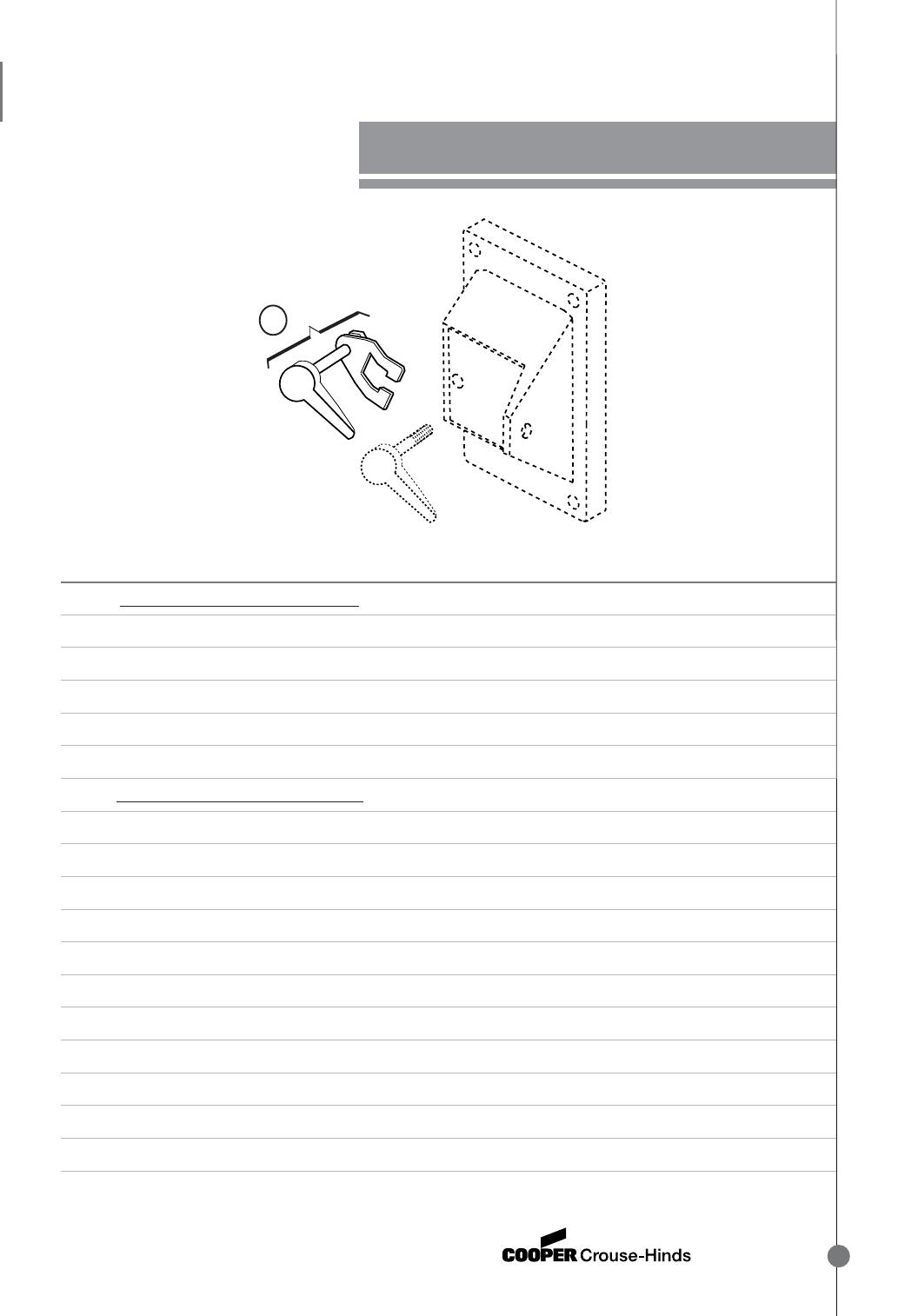 hoa wiring diagram 2002 saturn sc2 radio hand off auto selector switch
